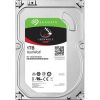 Rakuten Seagate ST8000VN0022 8 TB HDD