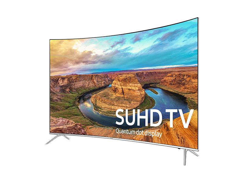 Samsung UE55KS7590 für 1249,- statt 1999,- (Quantum Dot, 10bit HDR SUHD TV)  Und LG Oled LG55EG910V für 999,- statt 1289,- / UND Samsung UE85JU7090 (214cm) für 6000,- euro anstatt von 6999,-  (Mediamarkt Nordhorn) Bundesweiter versand möglich