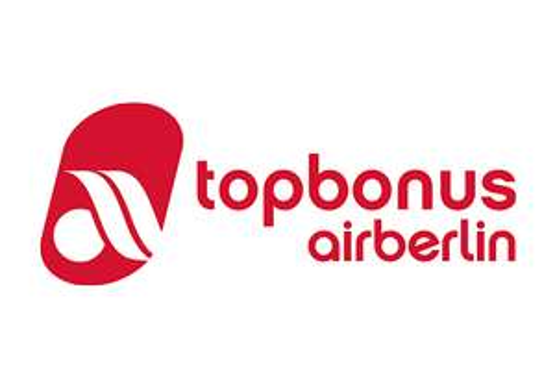 10.000 Airberlin Topbonus Meilen per Postbank Giro extra plus Konto (Neukunden)