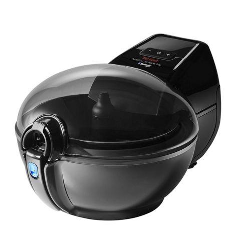 Tefal ActiFry Smart XL AH9808 Heißluft Fritteuse für 152,95€ (statt 254€)