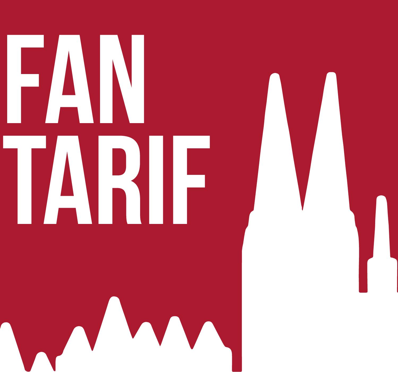 19,48 Sparhandy Fan Tarif mit 11 Geräten zur Auswahl ab 4,95 €