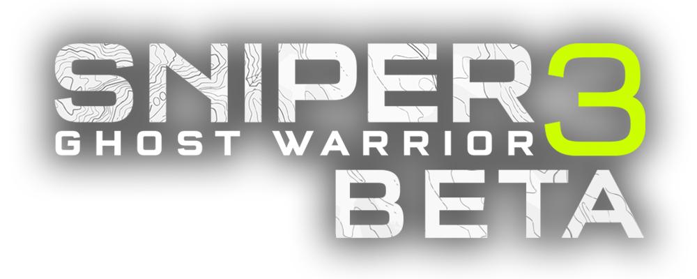 Sniper: Ghost Warrior 3 - Anmeldung für PC-Beta gestartet