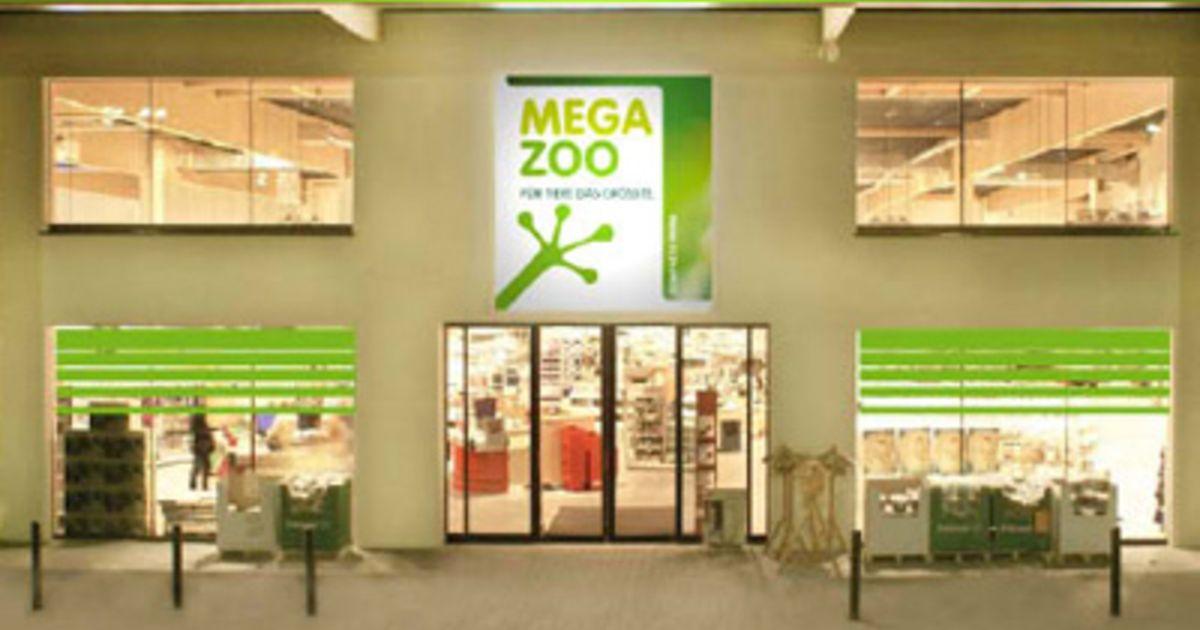 [Lokal Duisburg - Megazoo] JBL Plankton Pur S/M 10 x 5 g oder 10 x 2 g Sticks Packung kaufen + 1 Packung gratis