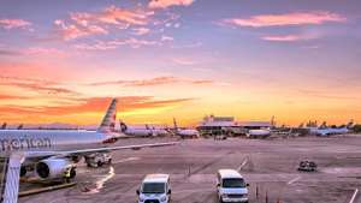 Flug mit Masterpass zahlen (MBW: 100€) und einen 80€ Fluggutschein erhalten