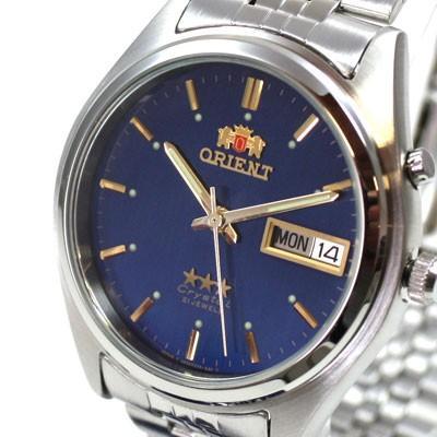 Automatik Uhr von Orient 3 Star (Seiko) @eBay