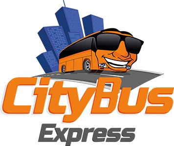 CityBusExpress 3 Hin/Rückfahrt Tickets von 1 Preis  von Berlin und andere Städte nach Amsterdam  eff. 16,67€ p.p