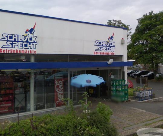 [Lokal FFM / Eckenheim] Schluckspecht 20% auf alles wg. Filialaufgabe