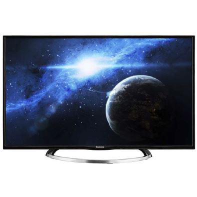 (Notebooksbilliger) Changhong 42 Zoll 4K Fernseher zzgl. Versandkosten (ab 7,99)