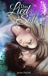 Kindle-eBook: Das Lied der Stille