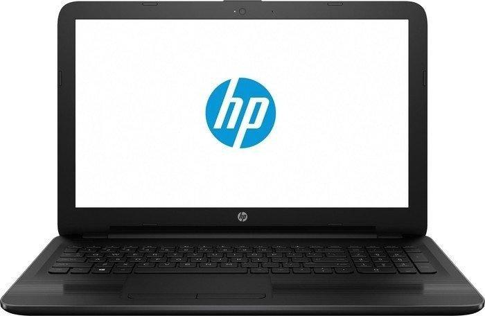 HP 15-ay506ng Notebook (15,6'' FHD matt, i3-5005U, 8GB RAM, 128GB SSD, DVD-Brenner, Win 10) für 349€ [NBB]