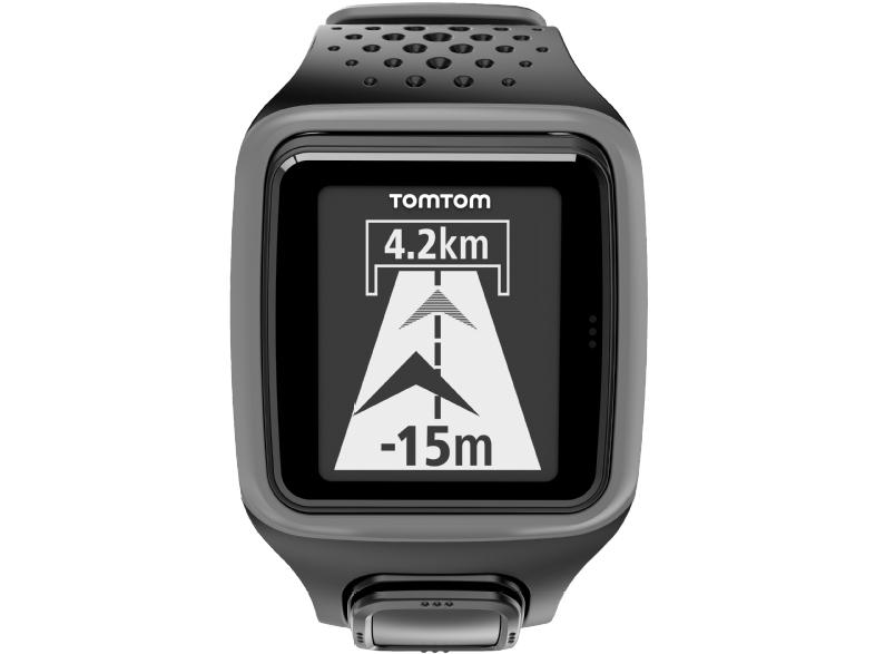WahnsinnsSchnellverkauf bei Media Markt, z.B. TomTom Runner GPS Uhr für 49, WMF Provence Plus 4-tlg. für 59