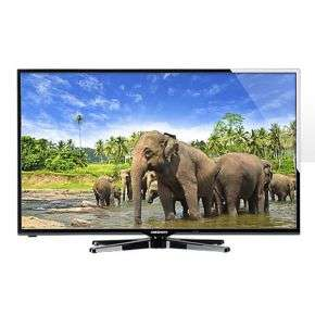 [NBB] Medion LIFE P17098 (MD 30889 ) 106,4 cm (42 Zoll) Full HD LED-TV, Triple Tuner, Smart TV, 100 Hz, CI+Slot, USB-Mediaplayer