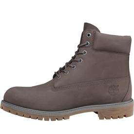 Bis zu 70% Rabatt auf Schuhe bei MandMdirect