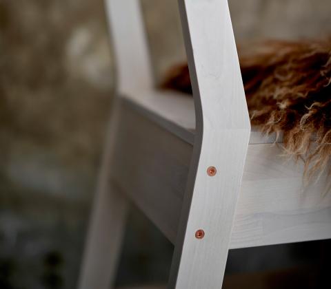 IKEA - Zeitlose NORRÅKER Serie bis zu 53% reduziert - Nur für Family-Mitglieder