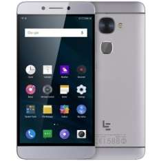 "LeTV Leeco Le 2 ""intern. Version"" LTE + Dual-SIM (5,5'' FHD IPS, Snapdragon 652 Octacore, 3GB RAM, 32GB eMMC, 16MP + 8MP Kamera, inkl. Band 20, 3000mAh, Android 6) für 154,15 [Gearbest]"