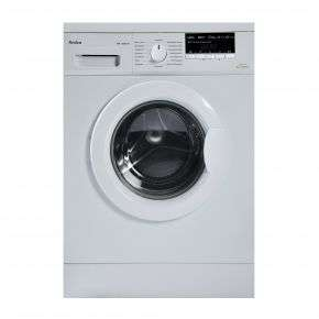 [Metro, ab 26.01.] Amica WA 14656 W Weiß Waschvollautomat, A+++, 7kg, 1400 U/min