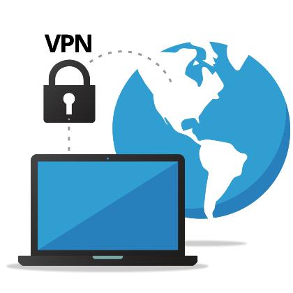 Die besten VPN preise von Januar