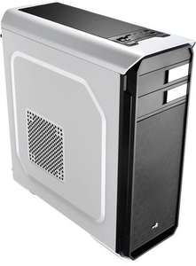 [Rakuten] 5-Jahre-Gaming-PC für Selberbauer - diverse Einzel-Komponenten Sammeldeal (CPUs, GPUs, SSDs...)