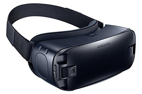 (Amazon.es) Samsung Gear VR SM-R323 VR Brille für 44,21€