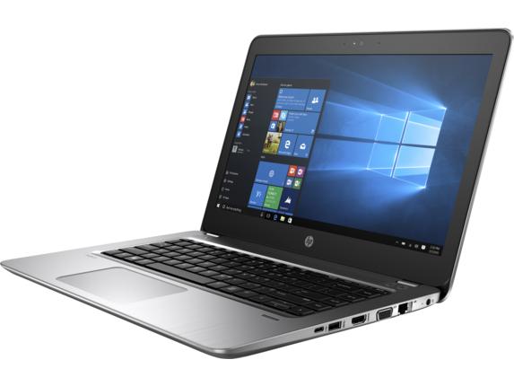 HP ProBook 440 G4 / 450 G4 / 470 G4 / 650 G2 - Ersparnis liegt im Schnitt bei 86€