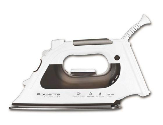 Rowenta Effective DX 1400 Dampfbügeleisen mit 2000 Watt für 19,34€ (Mömax)
