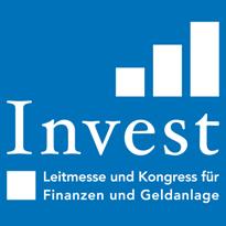 Invest-Messe 2017 in Stuttgart (7.4.-8.4.2017): Kostenlose Tages-Eintrittskarte (inkl. VVS)