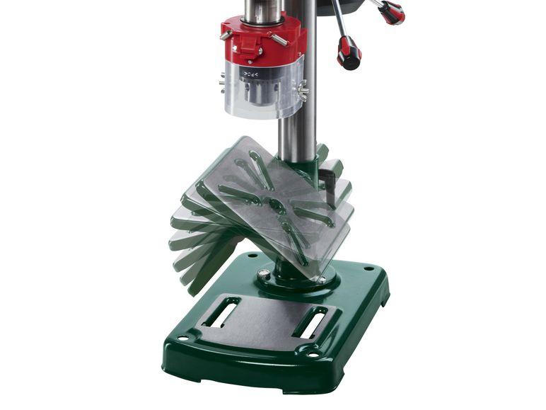 PARKSIDE® Tischbohrmaschine PTBM 500 C3
