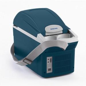 WAECO Mobicool T08 12V Mini-Kühlschrank 8L für 34,99 € inkl. Versand