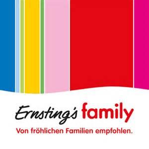 [Lokal Baunatal/Kassel] Ernstings Neueröffnung -20% Rabatt