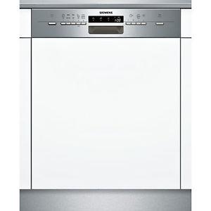 Siemens iQ500 SN55P582EU Geschirrspüler (13 Maßgedecke, Reinigungs- und Trockenwirkungsklasse A, EEK A++) für 447,30€ [Ebay Mediamarkt]