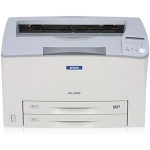 Epson EPL-N2550 Monochrom-Laserdrucker für A3 - 66,66% Ersparnis