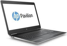 HP Pavilion 17-ab004ng mit i5-6300HQ 4x 3.2Ghz, Nvidia GTX 960M, 17,3 Zoll Full-HD-IPS-Display, 8GB DDR4, 1TB HDD + M.2-Slot, beleuchtete Tastatur für 765€ bei Computeruniverse/Rakuten [+ 114,75€ in SP]