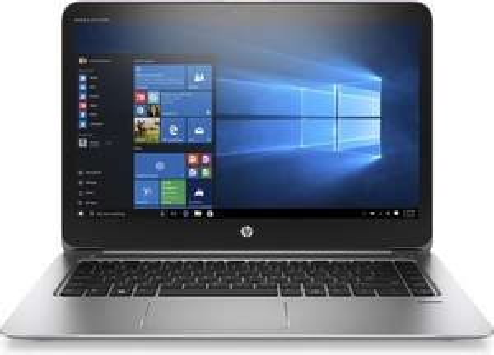HP EliteBook Folio 1040 G3 Z2U94ES für 1349€ @ NBB ab 18 Uhr - sehr robustes Ultrabook mit WWAN LTE 4G-Modul