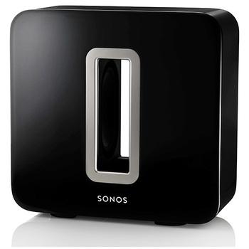 SONOS SUB // Bestpreis via Airberlin / Topbonus Shop für 197€ + 2000 Meilen!