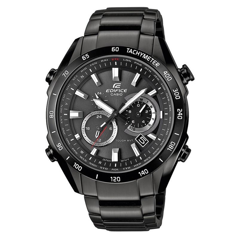 [Uhr.de] Casio EQW-T620DC-1AER Edifice Funk Solar Uhr Herrenuhr + 8% shoop