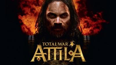 Total War: ATTILA für 7,39€ ( DLC ebenfalls reduziert ) [Bundle Stars] [Steam]