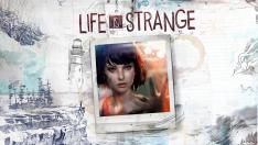 [WIEDER DA] [Humble Store] Life Is Strange: Complete Season (1-5) für 4,99€