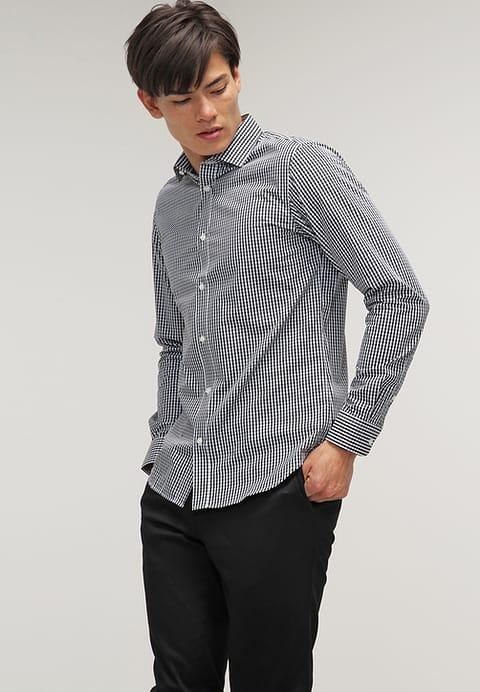 Jack&Jones Sale auf Zalando (Bis zu 70%) - Z.b. Karo-Hemd für 8,95€