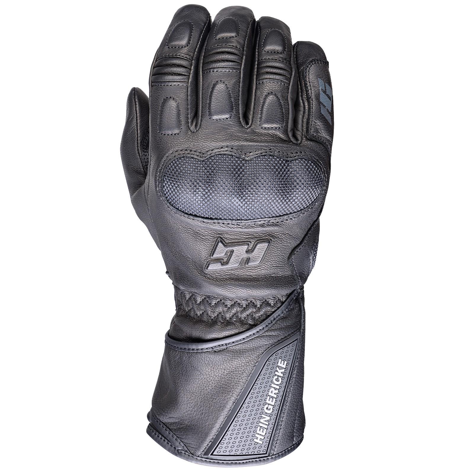 Hein Gericke Sill sheltex Handschuh für 104€ @ HG ab 20 Uhr