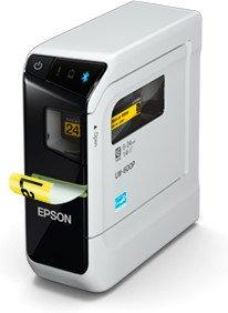 Epson LabelWorks LW-600P für 45,90€ @ Office-Partner - Beschriftungssystem mit Bluetooth