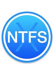 (Mac) Paragon NTFS 14 für Seagate Festplatten gratis