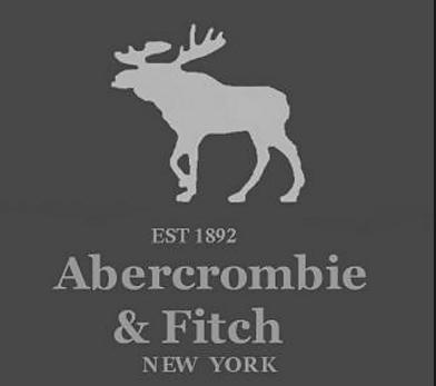 Abercrombie & Fitch: 50-60% Rabatt im Wintersale
