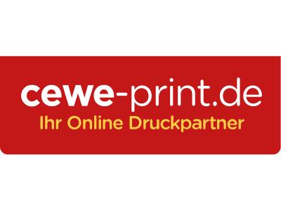 500 Visitenkarten für 0€ inkl. Versand - Dank 10€ Gutschein bei Cewe-Print ohne MBW