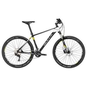 Bulls Copperhead 3S MTB Hardtail