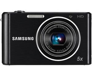 Samsung EC-ST 76 Schwarz 30-50% Rabatt @Redcoon