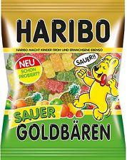 Haribo Fruchtgummi | 200g [Müller ab 30.01]