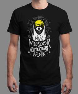 Sale Aktion bei qwertee auf (fast) alle Stock Tees