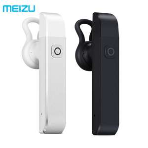 Meizu BH01 Wireless Bluetooth Headset