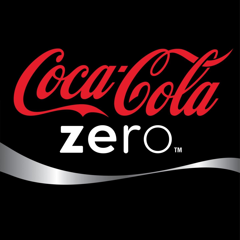 [NORDHESSEN] 6x Coca Cola Zero/Light/Fanta Orange 0,33l Dosen für nur 0,165€/Dose 0,50€/Liter