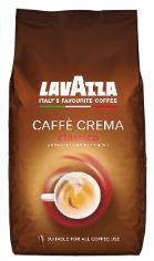 [Müller-Drogeriemarkt ab 30.01.] LAVAZZA Caffe Crema Classico Kaffeebohnen 1 kg